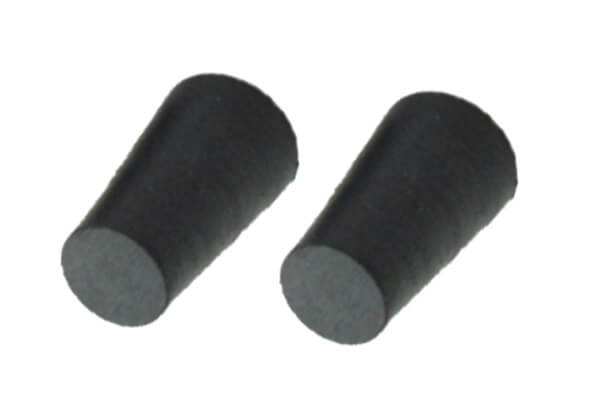 Alloy Steel Plugs, alloy steel tapered plugs, heat exchanger alloy steel plugs, alloy tapered plugs, Alloy Steel Tapered Tube Plugs Exporter, Supplier, Stockist & manufacturer