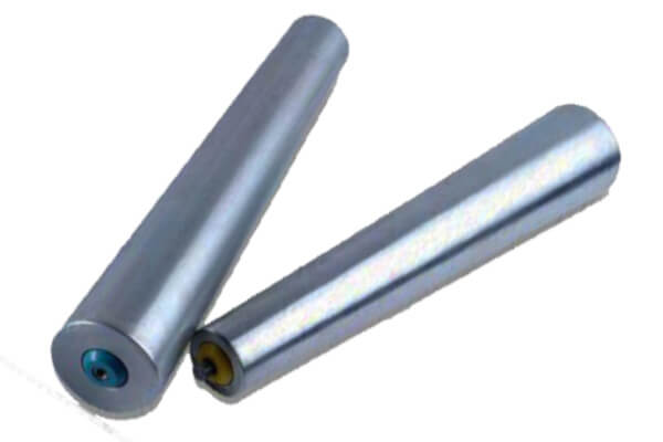 Inconel Tapered Tube Plugs Exporter, Supplier, Stockist & Manufacturer